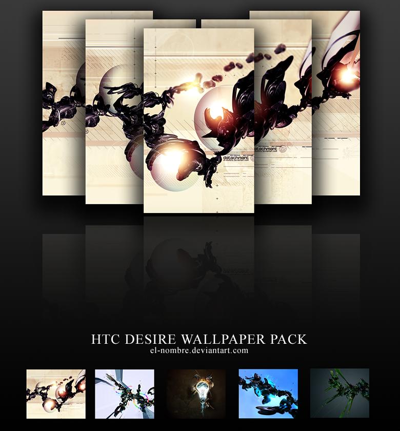 Wallpaper For Htc Desire Hd. HTC Desire Wallpaper by