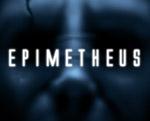 Epimetheus - Vault Scene by Osmatar
