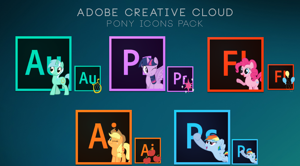 Image Result For Adobe Animate Add