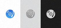 iPod Play Icon by discordante