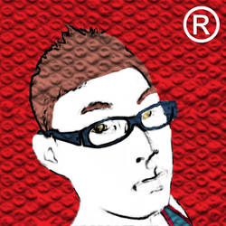 Rei's portfolio