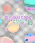 PlanetsCutePng's