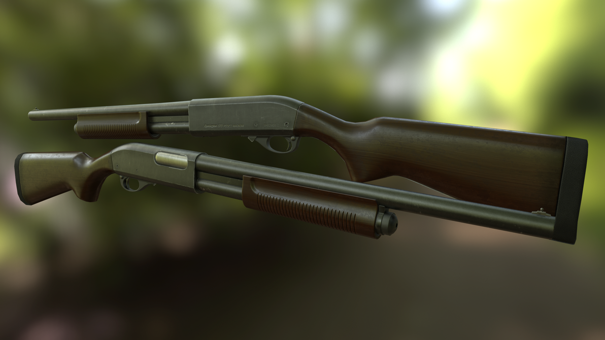 remington_870_by_andreipriss-d92g6n9.png