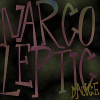 NARCOLEPTIC DANCE by sampratot