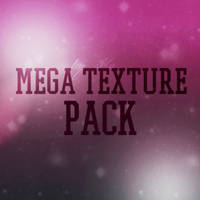 mega texture pack by SilaEOfficial