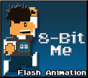 8-Bit Me