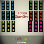 Ribbon-StartOrbs_ColorPack