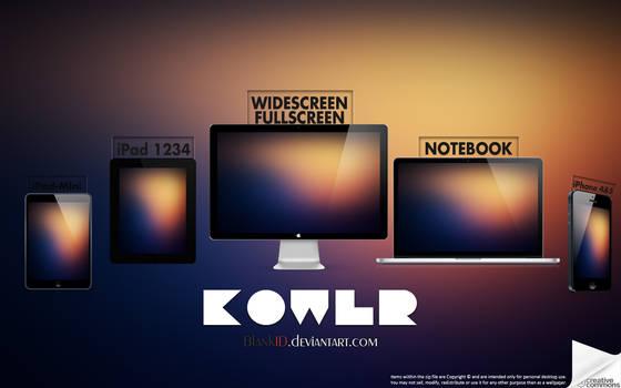 Kowlr