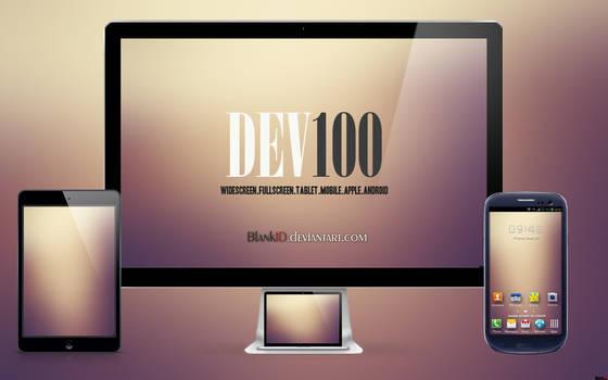 Dev100
