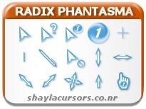 radix phantasma