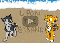 Upon the Strand by Stamps