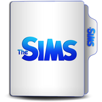 The Sims Folder by Meyer69