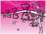 Swirls Pack 01