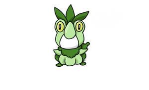 Pokemon Mash-up1