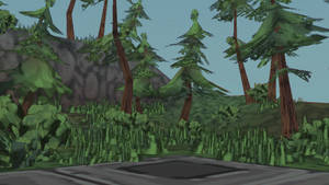 Forest Assets 16/6/12