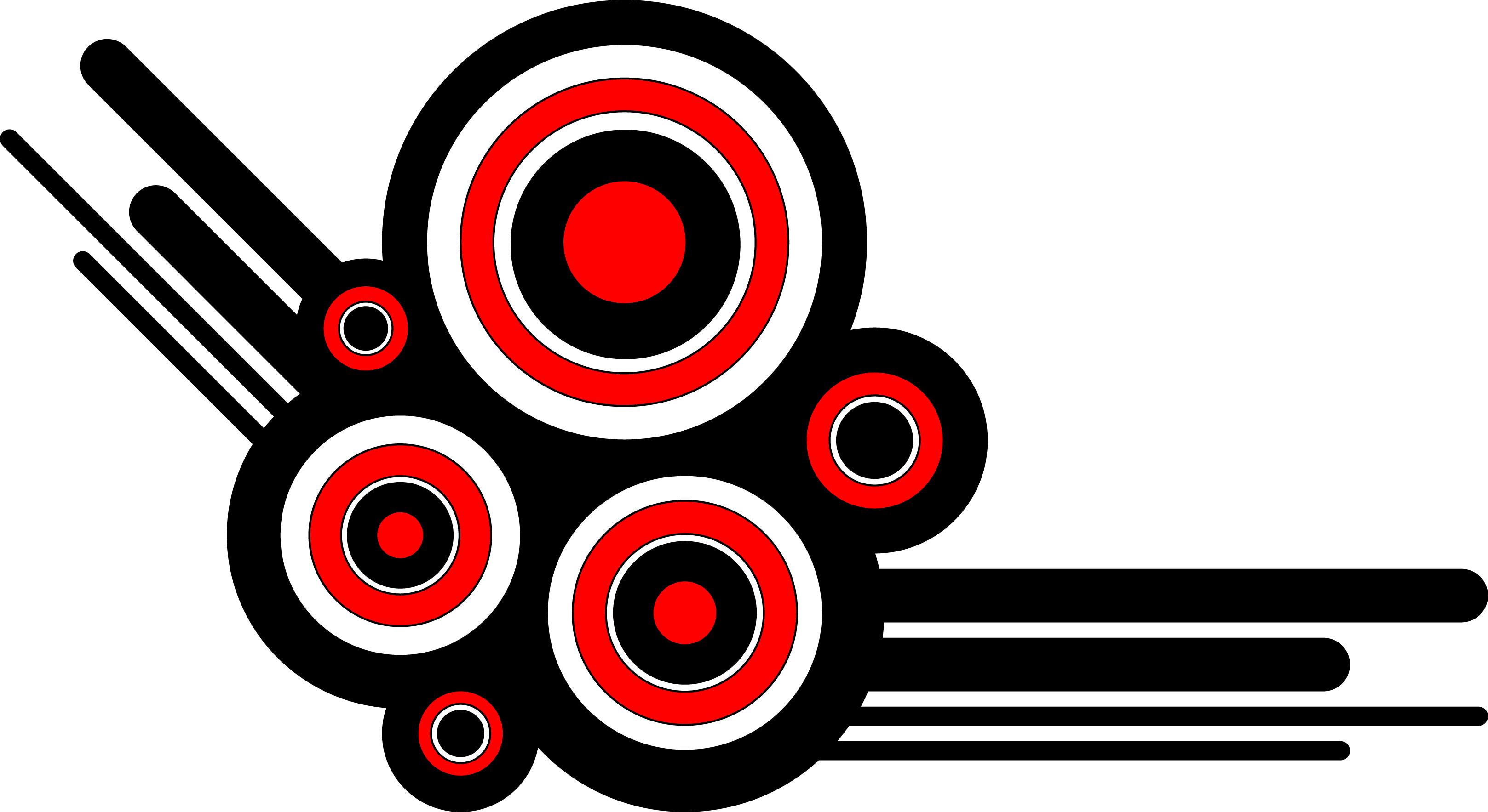 bc55ac2c23cd1 red black white by trumpo on DeviantArt