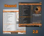 Hazard 2.0