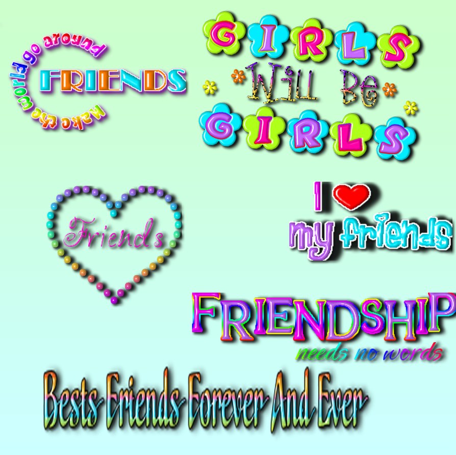 external image friendship_png_words_by_see_side_snipper-d2zn2ar.png