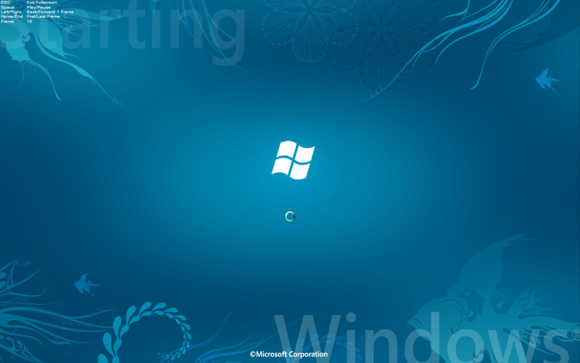Windows 8 Boot for 7 by die77