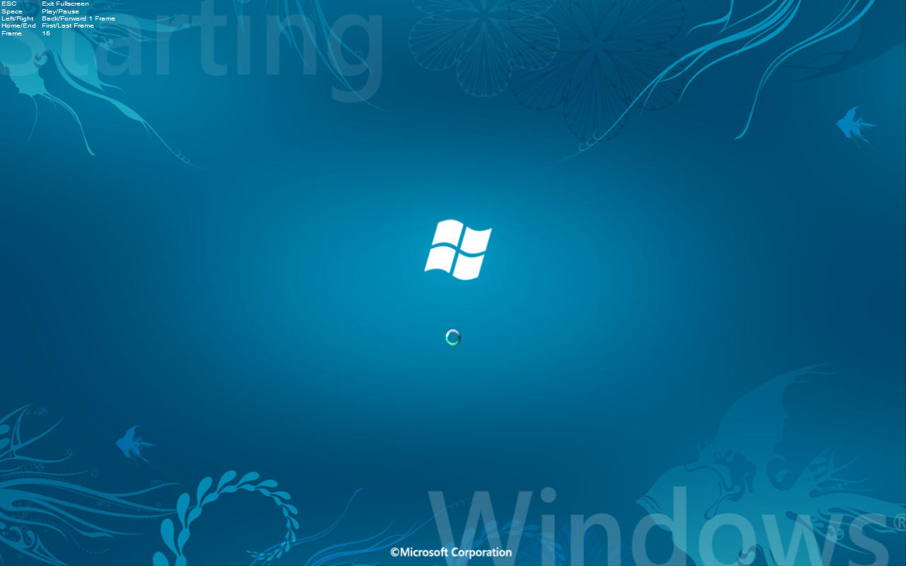 windows 8 boot for 7 by die77 on deviantart