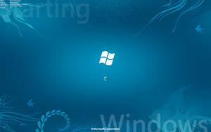 Windows 8 Boot for 7