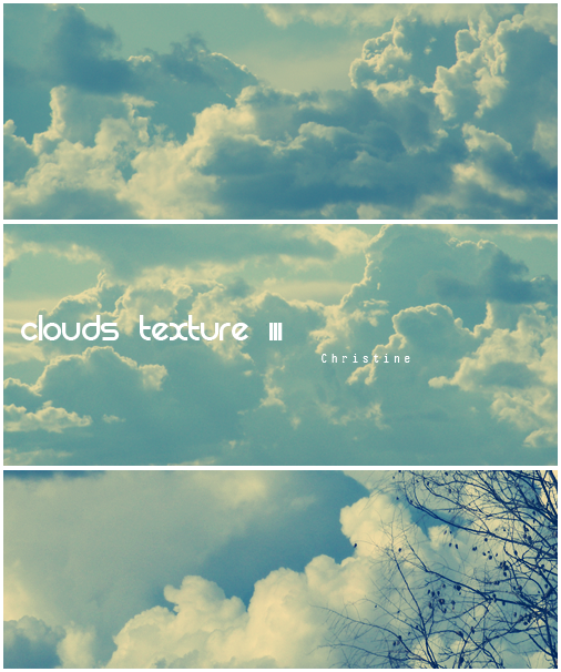 Clouds texture Clouds_texture_III_by_Kaori669