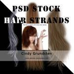 HairStock III