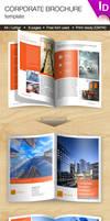 Sergalek Corporate brochure1
