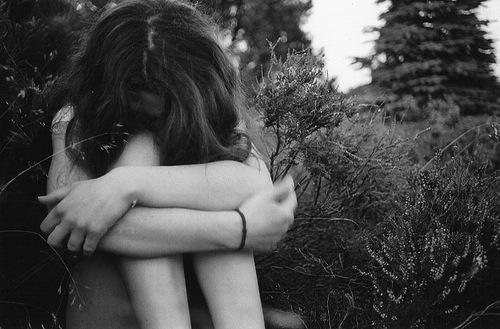imagen de tristeza - 1280×720