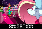 JayJay Animash preview 2