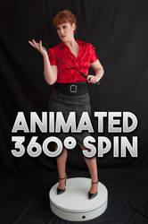 Zoe-Spin-1