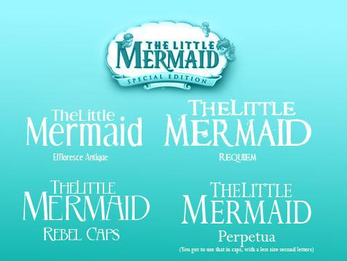 http://fc01.deviantart.net/fs71/i/2011/195/5/c/the_little_mermaid_simil_fonts_by_alce1977-d3r9u01.jpg