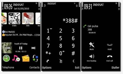 Symbian 7tm By Winaista s60v5 by winaista