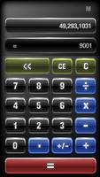 Calculator PSD
