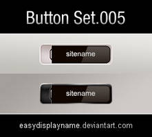 buttons.005 : zune button by easydisplayname