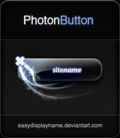 Photon Button by easydisplayname