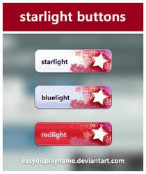 starlight buttons