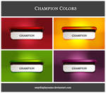 Champion Colors