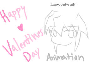 -'..Valentines Day..'- by Innocent-raiN