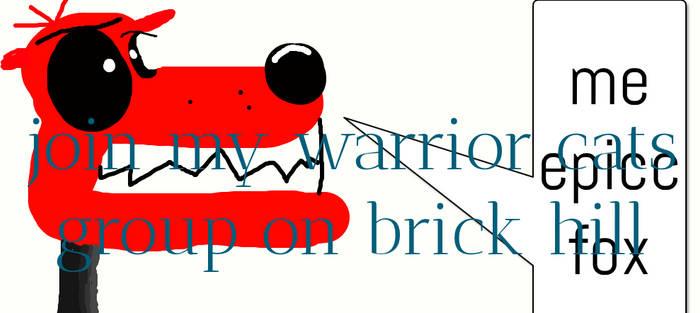 Brick Hill Roblox Explore Best Brickhill Art On Deviantart
