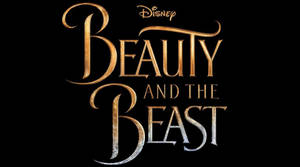 Reimagining - Beauty and the Beast