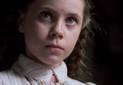 Analysis - The Symbolism in Return to Oz by Evilgidgit
