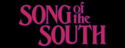 Reimagining - Song of the South