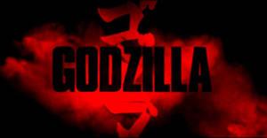 Reimagining - Godzilla (2014)