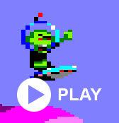 Alien-angry-test-v2