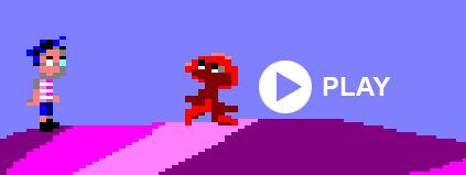 Shydancer-test-v8