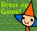 Animal Crossing Dress up v.2