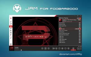 JAM HD v1.7.5