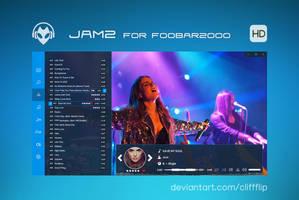 JAM 2 HD - v2.7.1