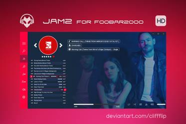 JAM 2 HD - v2.6.2